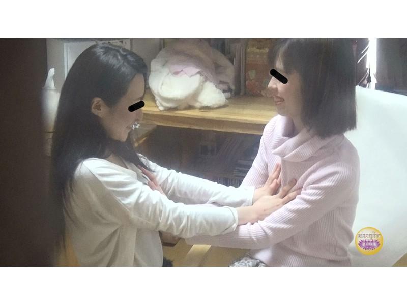 レズデリ隠撮 revival 1