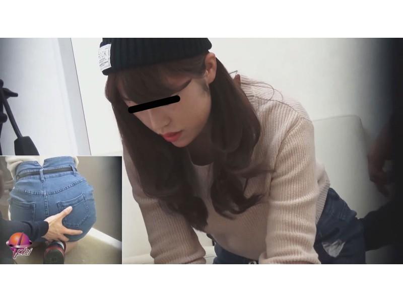 女性撮影者痴姦 ~狙われた新人スタッフ~ 2