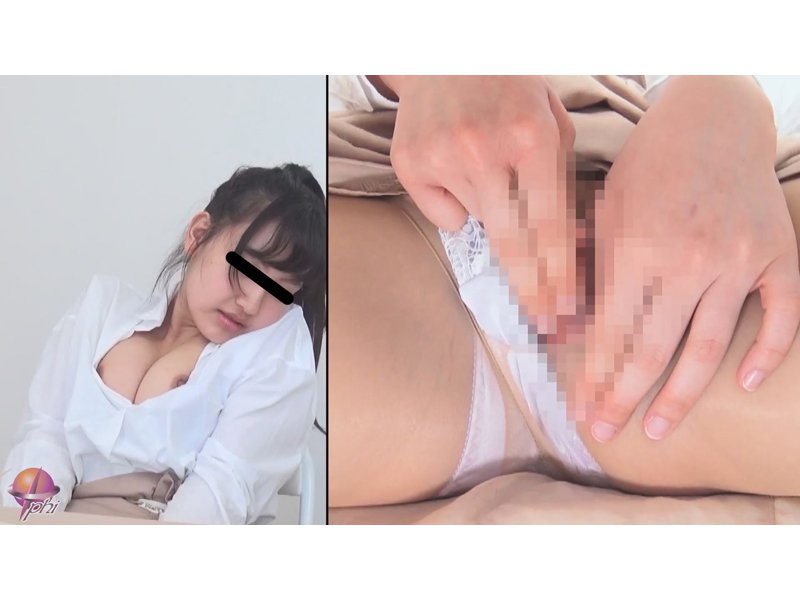 マンコに媚薬塗布痴姦 5